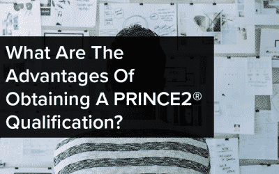 What are the advantages of obtaining a PRINCE2® qualification?