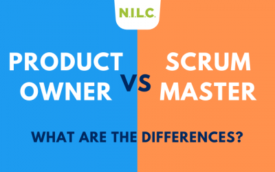 Product Owner vs. Scrum Master: What are the differences?