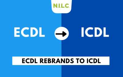 ECDL Rebrands To ICDL